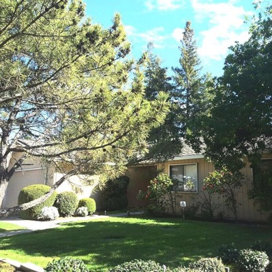 2620 Grizzly Hollow Way, Stockton, CA 95207 - MLS#: 18015452