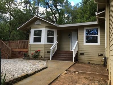 4161 Sierra Springs, Pollock Pines, CA 95726 - MLS#: 18015471