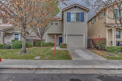 1741 Moss Garden Avenue, Stockton, CA 95206 - MLS#: 18015476