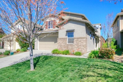 923 Campfire Circle, Rocklin, CA 95765 - MLS#: 18015480
