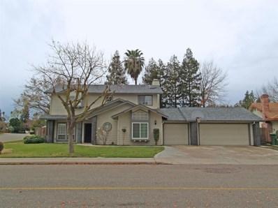 1915 Independence Drive, Turlock, CA 95382 - MLS#: 18015482