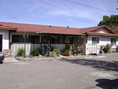 558 Edison, Manteca, CA 95336 - MLS#: 18015507