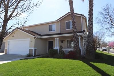 2024 Amaretto Drive, Modesto, CA 95356 - MLS#: 18015510
