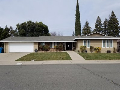 1561 Nadean Drive, Yuba City, CA 95993 - MLS#: 18015520
