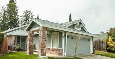 9385 Hoyleton Way, Elk Grove, CA 95758 - MLS#: 18015523