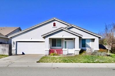 8825 Coral Berry Way, Elk Grove, CA 95624 - MLS#: 18015524