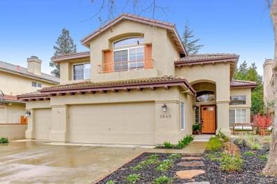 3040 Prado Lane, Davis, CA 95618 - MLS#: 18015528
