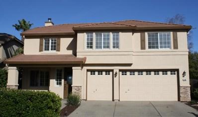 5405 Wesley Court, Rocklin, CA 95765 - MLS#: 18015538