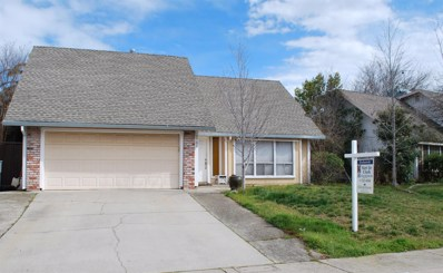 5783 Mesa Verde Circle, Rocklin, CA 95677 - MLS#: 18015557