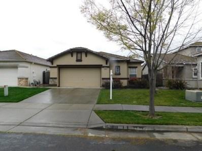 3265 Kellys Island Road, West Sacramento, CA 95691 - MLS#: 18015568