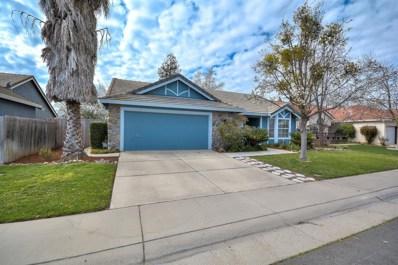 180 Sterling Oak Drive, Galt, CA 95632 - MLS#: 18015570
