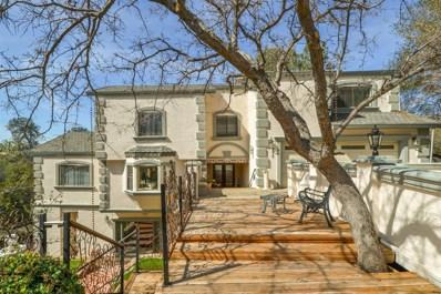 775 Marina Park Drive, El Dorado Hills, CA 95762 - MLS#: 18015588