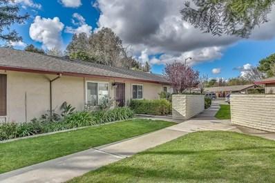 2933 Rutledge Court, Stockton, CA 95207 - MLS#: 18015594