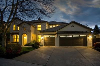 6691 Miravista Drive, Rocklin, CA 95677 - MLS#: 18015597