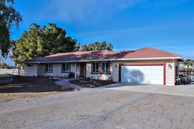 16259 Rancho Viejo Court, Tracy, CA 95304 - MLS#: 18015599