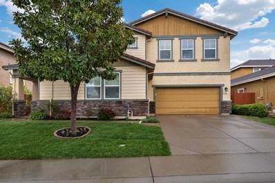 882 Bluestone Circle, Folsom, CA 95630 - MLS#: 18015601