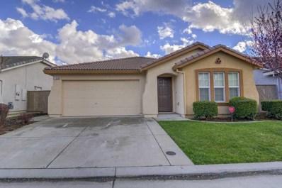 1669 Blue Beaver Way, Roseville, CA 95747 - MLS#: 18015626