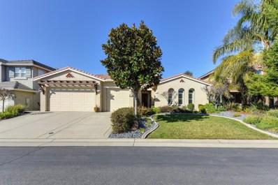 1932 Morella Circle, Roseville, CA 95747 - MLS#: 18015630