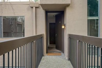628 Woodside Sierra UNIT 6, Sacramento, CA 95825 - MLS#: 18015633