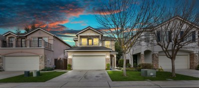 3073 English Oak Circle, Stockton, CA 95209 - MLS#: 18015643