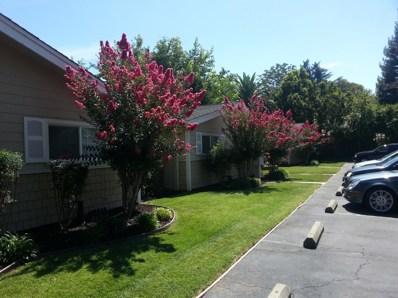 705 Mormon Street, Folsom, CA 95630 - MLS#: 18015671