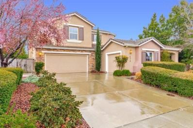 5319 Marden Drive, Davis, CA 95618 - MLS#: 18015675