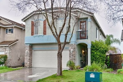 8211 Shay Circle, Stockton, CA 95212 - MLS#: 18015692