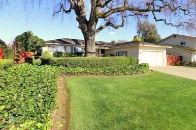 6275 Greenhaven Drive, Sacramento, CA 95831 - MLS#: 18015698