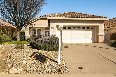 4106 Sylvan Glen Lane, Roseville, CA 95747 - MLS#: 18015705