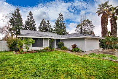 1 Lander Court, Sacramento, CA 95823 - MLS#: 18015716