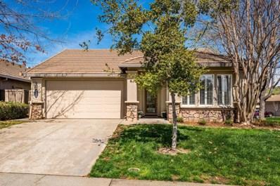 4090 Ironwood Drive, El Dorado Hills, CA 95762 - MLS#: 18015721