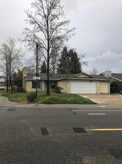 8753 Palmerson Drive, Antelope, CA 95843 - MLS#: 18015722
