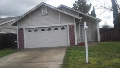 7773 Southland Court, Sacramento, CA 95828 - MLS#: 18015738