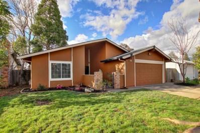 9483 Alcosta Way, Sacramento, CA 95827 - MLS#: 18015763