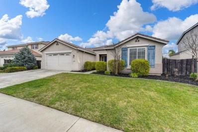 1399 High Noon Drive, Plumas Lake, CA 95961 - MLS#: 18015780