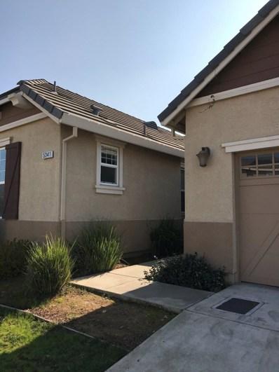 5341 Otter Pond Way, Rancho Cordova, CA 95742 - MLS#: 18015781