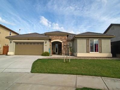 433 Silver Ridge Court, Oakdale, CA 95361 - MLS#: 18015814
