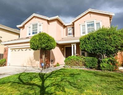 4730 Glenbrook Drive, Tracy, CA 95377 - MLS#: 18015825