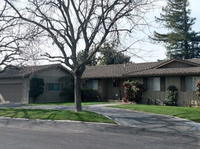 1081 Suess Court, Manteca, CA 95337 - MLS#: 18015826