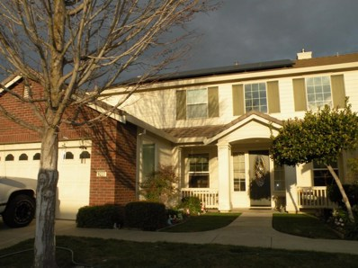 8233 Jose Bento Way, Sacramento, CA 95829 - MLS#: 18015837