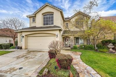1765 Magenta Drive, Roseville, CA 95747 - MLS#: 18015840