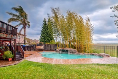 4485 McRoberts Drive, Mather, CA 95655 - MLS#: 18015841