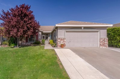 850 Floradale Court, Lincoln, CA 95648 - MLS#: 18015844