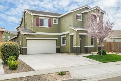 1691 Quail Road, West Sacramento, CA 95691 - MLS#: 18015852
