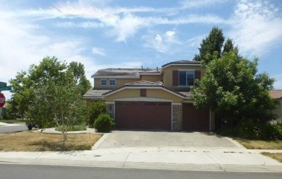 1364 Table Mountain Drive, Plumas Lake, CA 95961 - MLS#: 18015856