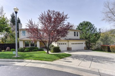 3811 Heather Court, Rocklin, CA 95765 - MLS#: 18015857