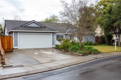 980 Pebble Way, Manteca, CA 95336 - MLS#: 18015864