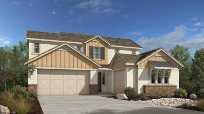 805 Lazy Creek Drive, Rocklin, CA 95765 - MLS#: 18015865