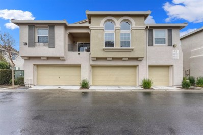 7515 Sheldon Road UNIT 48101, Elk Grove, CA 95758 - MLS#: 18015873