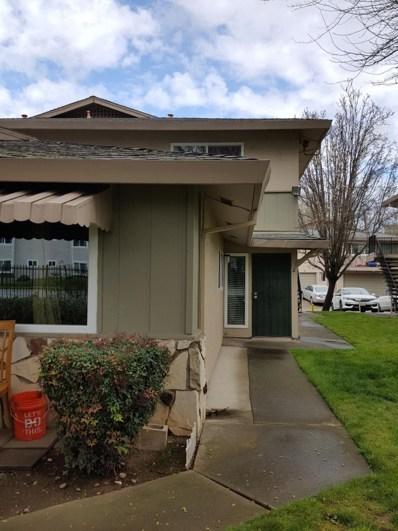 10823 Coloma Road UNIT 2, Rancho Cordova, CA 95670 - MLS#: 18015874